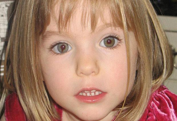 British police launch new hunt for Madeleine McCann and say s