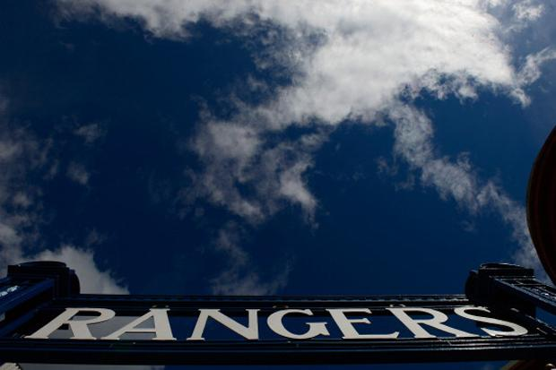 HMRC warns Rangers ahead of appeal over £36m tax case
