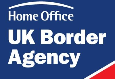 Outrage as UKBA tells asylum-seekers: let us help you go home