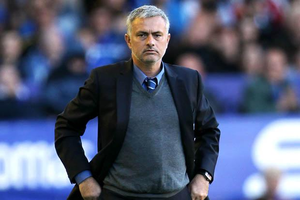 Mourinho: Chelsea's Champions League hopes were gone in 60 seconds