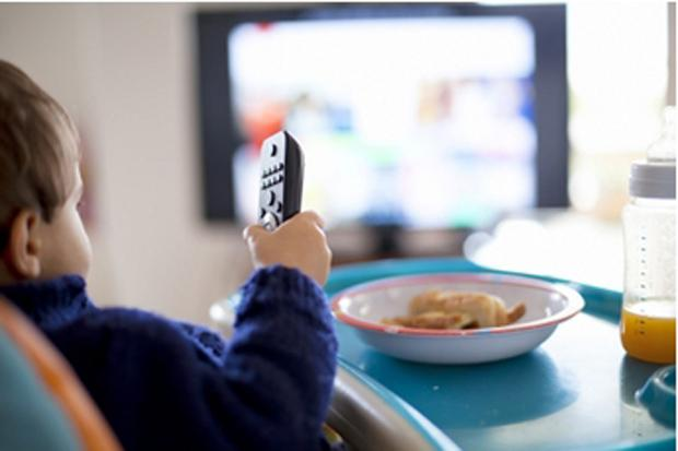 Health points: NHS patients to get personalised healthcare advice through tv and games consoles