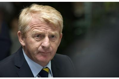 Strachan: latest Scotland squad was most difficult to pick