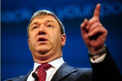 Carmichael: Scotland could remain a signatory to European Convention on Human Rights if Westminster withdraws