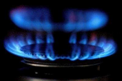 Ofgem: Big Six energy firms' profits have soared to more than £1bn since 2009