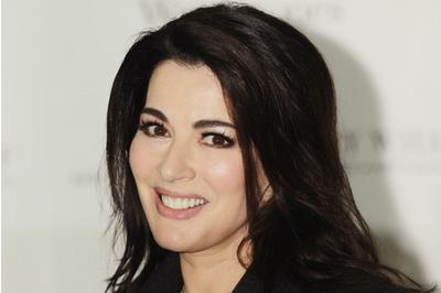 Nigella Lawson stopped from flying to US after cocaine confession
