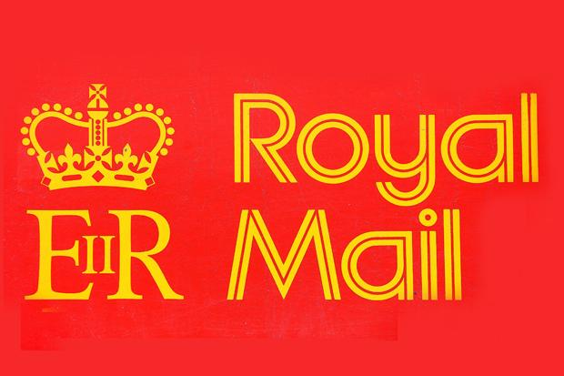 Royal Mail: we're cutting 1600 jobs after privatisation to save £50m
