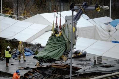 Clutha crash: both chopper engines failed, but we still don't know why