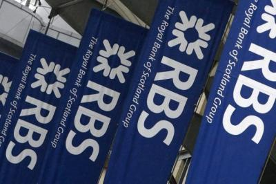 Think tank: break up RBS into 130 locally-run banks