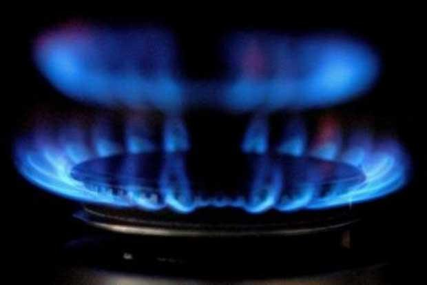 ScottishPower planning to reduce prices after coming under fire