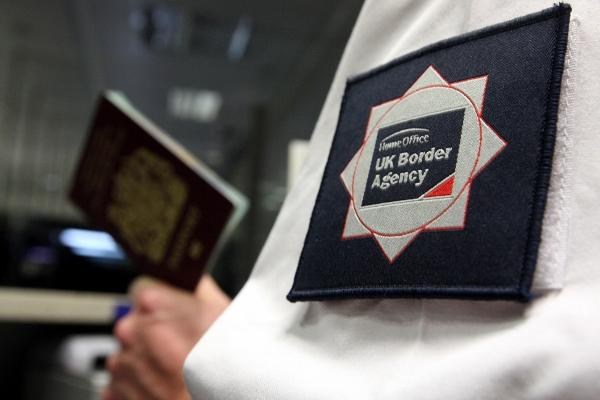 More than three-quarters of Britons want reduction in immigration