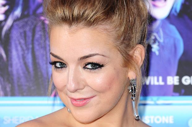 Actress Sheridan Smith to play Malcolm Webster's victim in new TV drama