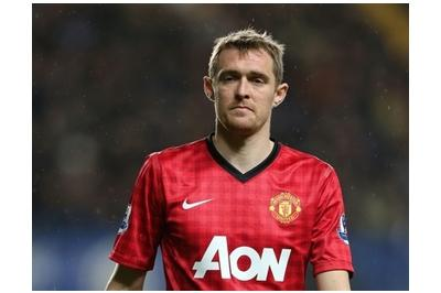 Fletcher: Man Utd's future is on the line