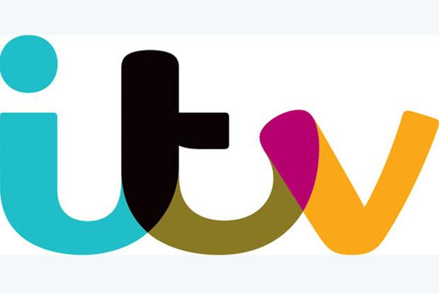 ITV to launch new drama pay channel