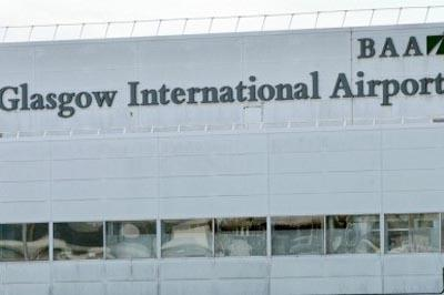 Room for Prestwick as well as Glasgow as airport competition intensifies