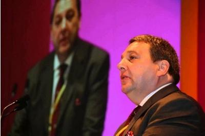 Why it's great Scots have a Ukip MEP