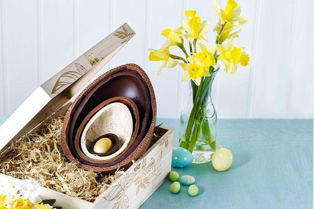 Want To Try This Years Best Easter Egg Itll Set You Back