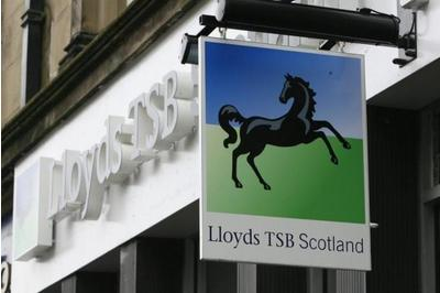 Lloyds warns of indy risk as new EU threat to bank HQs emerges