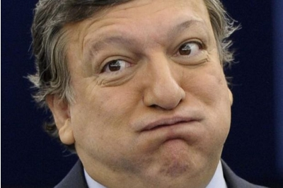 French MP: Jose Manuel Barroso intervened in indyref debate to secure Nato top job