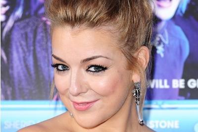 White Queen Star To Appear Alongside Sheridan Smith In Three Part Drama About Cilla Black Heraldscotland