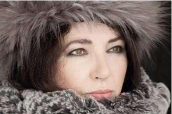 Touts sell Kate Bush tickets for £1,500 after comeback shows sell out in less than 15 minutes