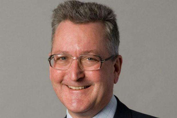 Fergus EWING: Fears green power investment is being harmed.