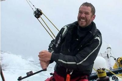 Family devastated after Scottish businessman dies in skiing accident in French Alps resort