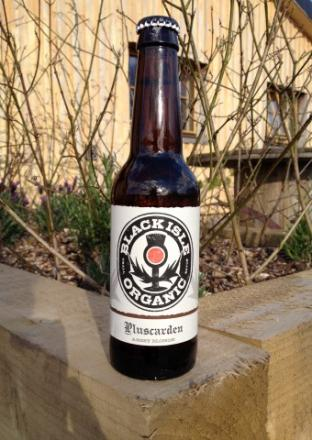 12 new Scottish beers to enjoy this spring