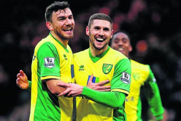 Robert Snodgrass says he has something to prove to Scottish football and feels flattered by transfer interest from Parkhead