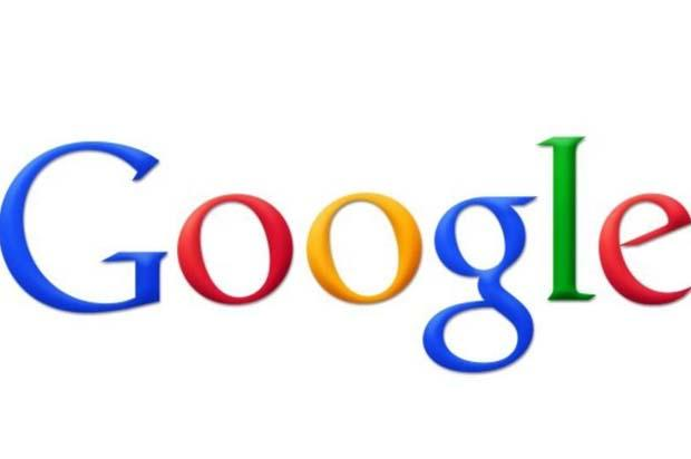 The tricks Google has up its sleeve for us in 2014