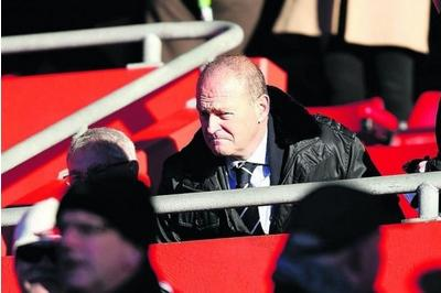 Mel leaves West Brom