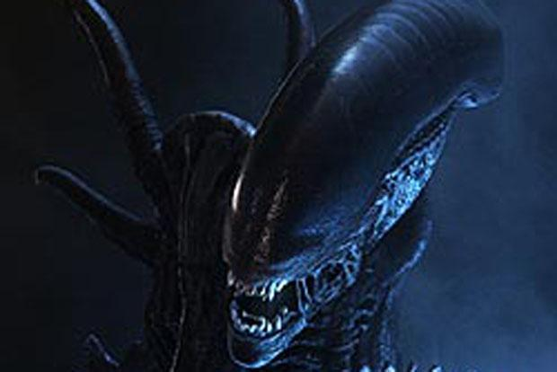 Alien creator HR Giger dies aged 74 after fall
