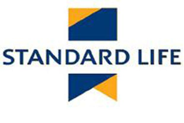 Standard Life chairman claims mutuality can be dangerous