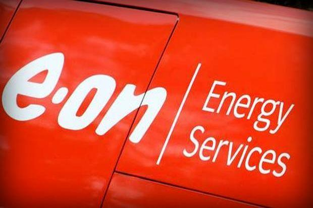 Energy firm in £12m payout to customers for mis-selling