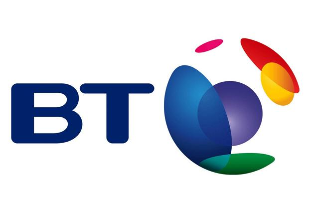 BT to create 160 engineering jobs in Scotland