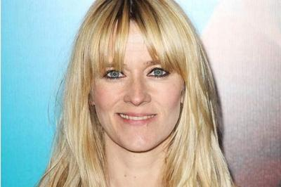 Edith Bowman to leave Radio 1 as part of cost-cutting shake-up at station