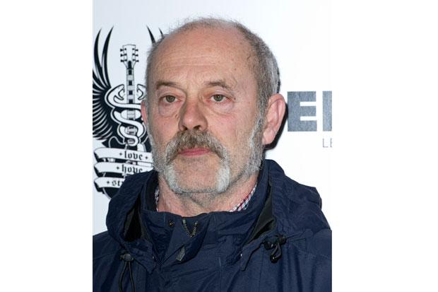 Keith Allen angling for Game of Thrones role