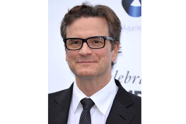Colin Firth pulls out of voicing Paddington Bear in new film