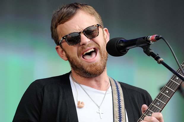 Review: Kings of Leon, SSE Hydro, Glasgow