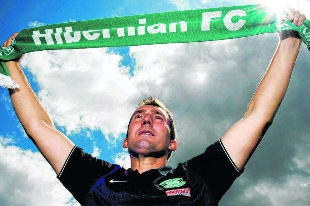 Alan Stubbs believes Rangers will be given a run for their money