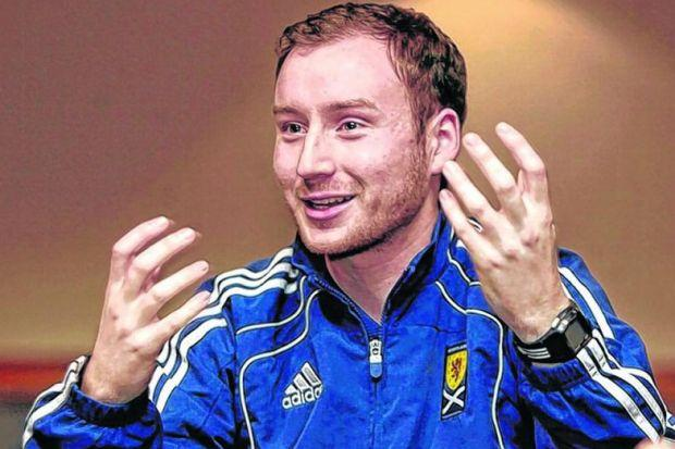 Ian Cathro's innovative coaching clinic produced a generation of talented young players. Picture: Mark Mains