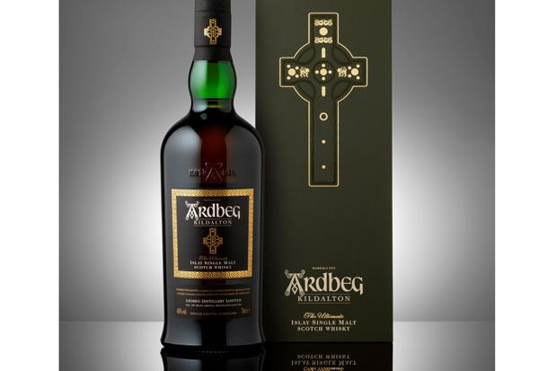 Community spirit: Ardbeg distillery releases new bottling to fund Islay village project