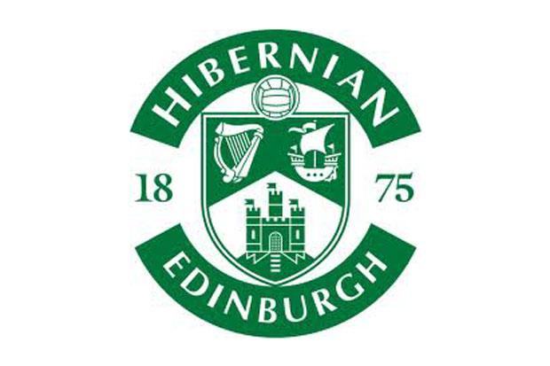 Hibs fans say they are prepared to ste
