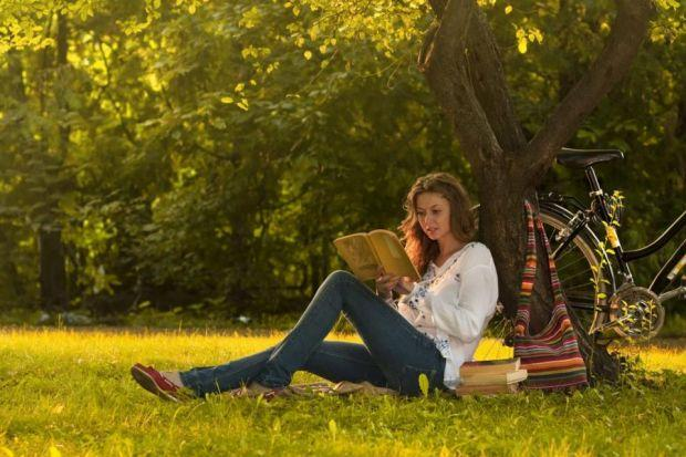 The best summer reads of 2014