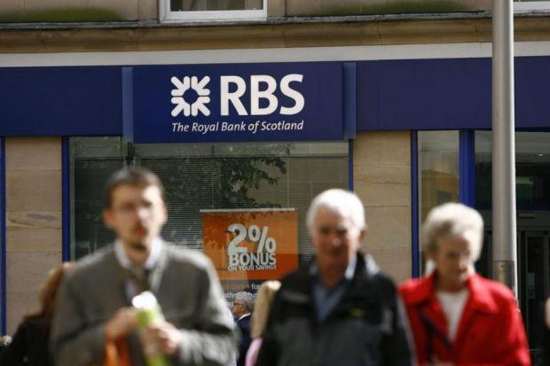 New threat to bank branches as customers opt for online