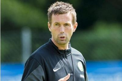 Deila: Berget is a perfect match for Celtic
