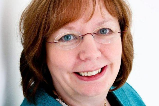 ALISON McINNES: MSP says DNA retention must be regulated.