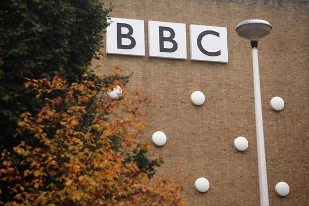 BBC facing strike threat over proposal to cut over 400 jobs