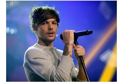 One Direction star: I was misled over Doncaster Rovers bid