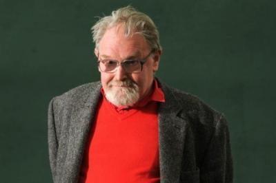 Alasdair Gray: No campaign's promises have given me hope for Scotland's future