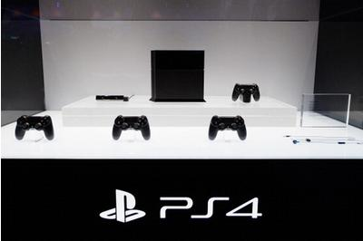 Cyber attack forces Sony Playstation network to shut down